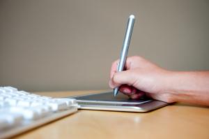 Aplikacje na tablet-pomoc dla dzieci niepełnosprawnych