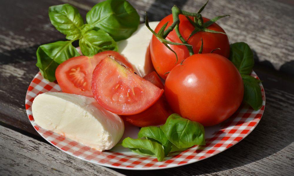 mięso sezonowane w Krakowie restauracja włoska Kraków