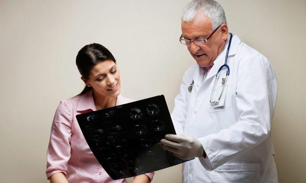 Osteopatia to medycyna niekonwencjonalna ,które ekspresowo się ewoluuje i pomaga z problemami zdrowotnymi w odziałe w Krakowie.